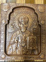 Картина-православные иконы