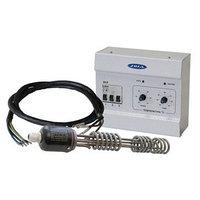 Комплект для подключения ТЭНБ к котлам ZOTA 12 кВт ПУ, кабель соединительный, ТЭНБ