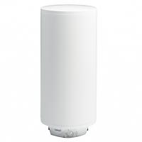 Накопительный водонагреватель CATA TS-100