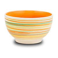 Фарфоровая чаша для сухого завтрака stoneware 15 см 10-099-004
