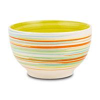 Фарфоровая чаша для сухого завтрака stoneware 15 см 10-099-012