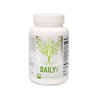 Мультивитамины Universal Nutrition - Daily Formula, 100 таблеток