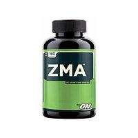 ZMA OPTIMUM NUTRITION - ZMA, 90 капсул