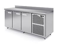 Стол холодильный СХН -3-70