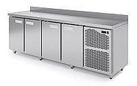 Стол холодильный СХН-4-60