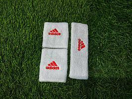 Напульсники Adidas
