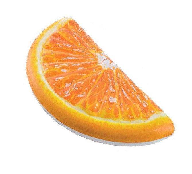 Матрас  «Апельсиновая долька» (178х85 см, EU)