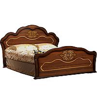 """Кровать """"1600 Камелия"""""""