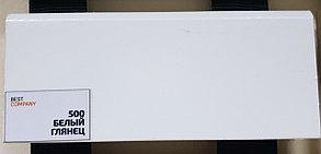 500 Белый Глянец