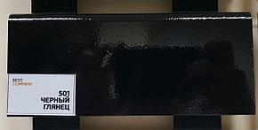 Черный глянец 501