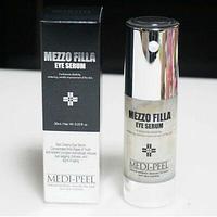 Сыворотка для век с пептидами Mezzo Filla Eye Serum 30ml (MEDI-PEEL)