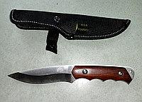 Нож туристический Puma