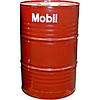Гидравлическое  масло MOBIL SHC 524  208 литров