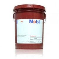 Гидравлическое  масло MOBIL DTE 10 EXСEL 68 (Mobil DTE 16M)  20 литров