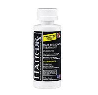 Миноксидил 5% США (Minoxidil Hair DRX 5%)