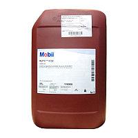 Гидравлическое  масло NUTO H 32  20 литров
