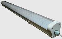 Промышленный светодиодный светильник IP65 CENTER-02.13.059.5265