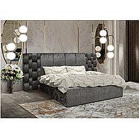 """Кровать """"1600 Кензо 2"""""""