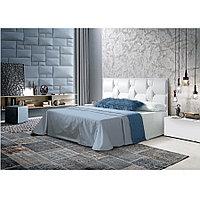 """Кровать """"1600 Кензо"""""""