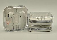Наушники UNION для iPhone, проводные