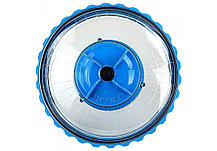 Плавающая светодиодная подсветка для бассейнов INTEX 28690 (16 х 16 см), фото 3