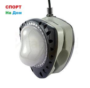 Подсветка для бассейна INTEX 28688, фото 2