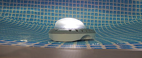 Подсветка для бассейна INTEX 28688, фото 3