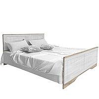 """Кровать """"1600 Марсела"""""""