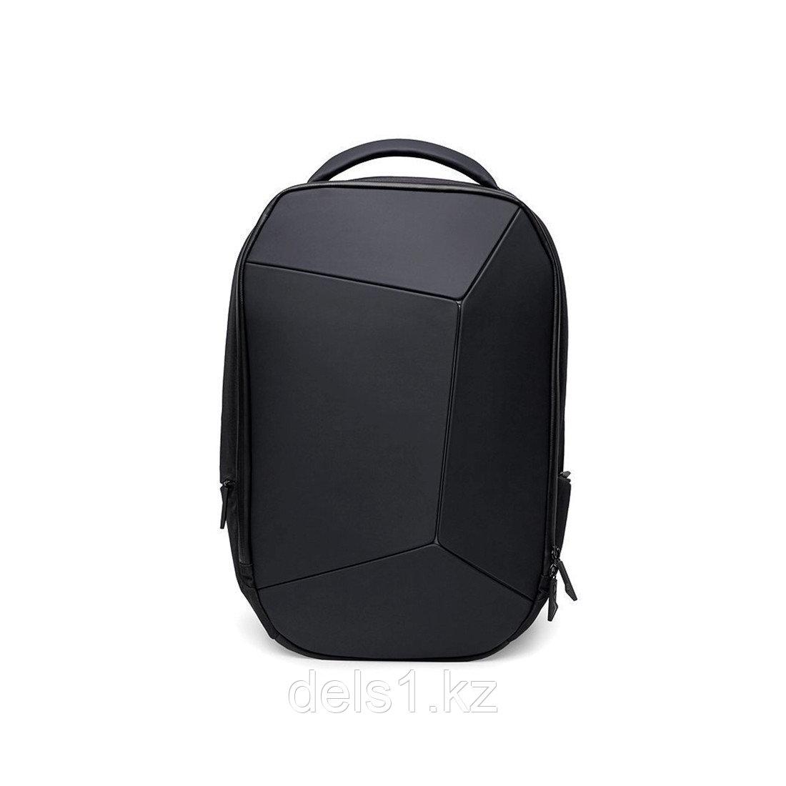 Рюкзак Xiaomi Mi Geek Backpack Чёрный