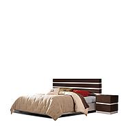 """Кровать """"1600 Хилтон"""""""