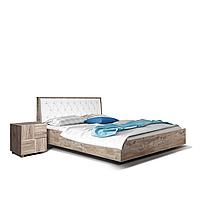 """Кровать """"1600 Риксос"""""""