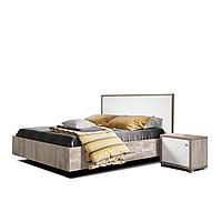 """Кровать """"1600 Кристал"""""""