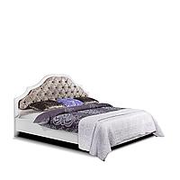 """Кровать """"Искушение 2"""""""