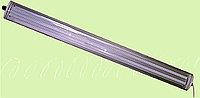 Светодиодный светильник для животноводства акриловый IP68 CENTER-02.61.060.5068