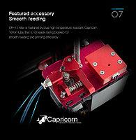 3D принтер Creality CR-10 Max (450*450*470), фото 5