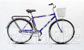 Оригинальный Урал классический Stels Navigator 300, сделанный в России, доставка
