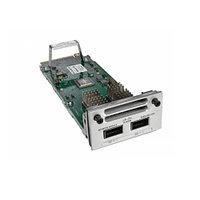 Cisco C9300-NM-2Q аксессуар для сетевого оборудования (C9300-NM-2Q=)