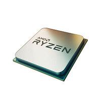 AMD Ryzen 5 3600 OEM процессор (100-000000031)