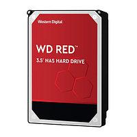 Western Digital Red WD20EFAX внутренний жесткий диск (WD20EFAX)