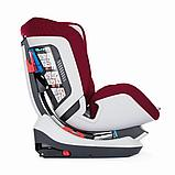 Chicco: Автокресло Seat Up 012 Red Passion (0-25 kg) 0+ код: 1066011, фото 7