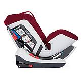 Chicco: Автокресло Seat Up 012 Red Passion (0-25 kg) 0+ код: 1066011, фото 8