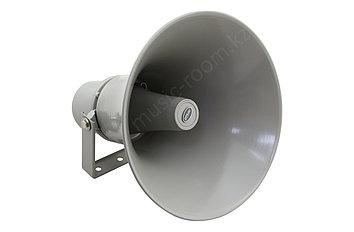 Рупорный громкоговоритель Horn speaker  DTSAIC P-909