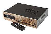 Усилитель трансляционный Tarboc USB-50A