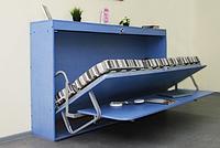 Механизм стол кровать каркасный GK-50