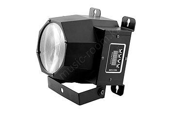 Прожектор для подсветки для шара