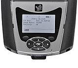 Мобильный принтер Zebra QLn320, фото 3