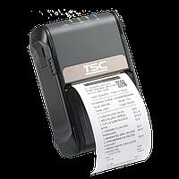 Мобильный термопринтер TSC ALPHA 2R BT