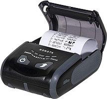 Мобильный чековый принтер Rongta RPP200BU