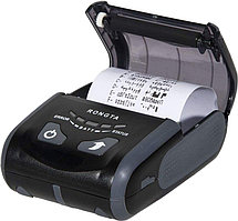 Мобильный чековый принтер Rongta RPP300BU