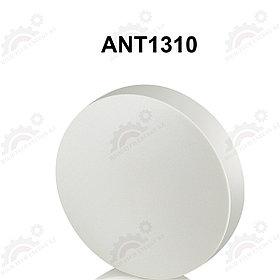 2,4 ГГц 10 dBi офисная потолочная Wi-Fi антенна ANT1310